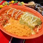 Burrito Antonio